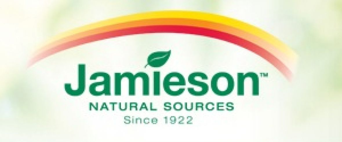 Jamieson Nutritional Supplements Grand Falls Drug Store